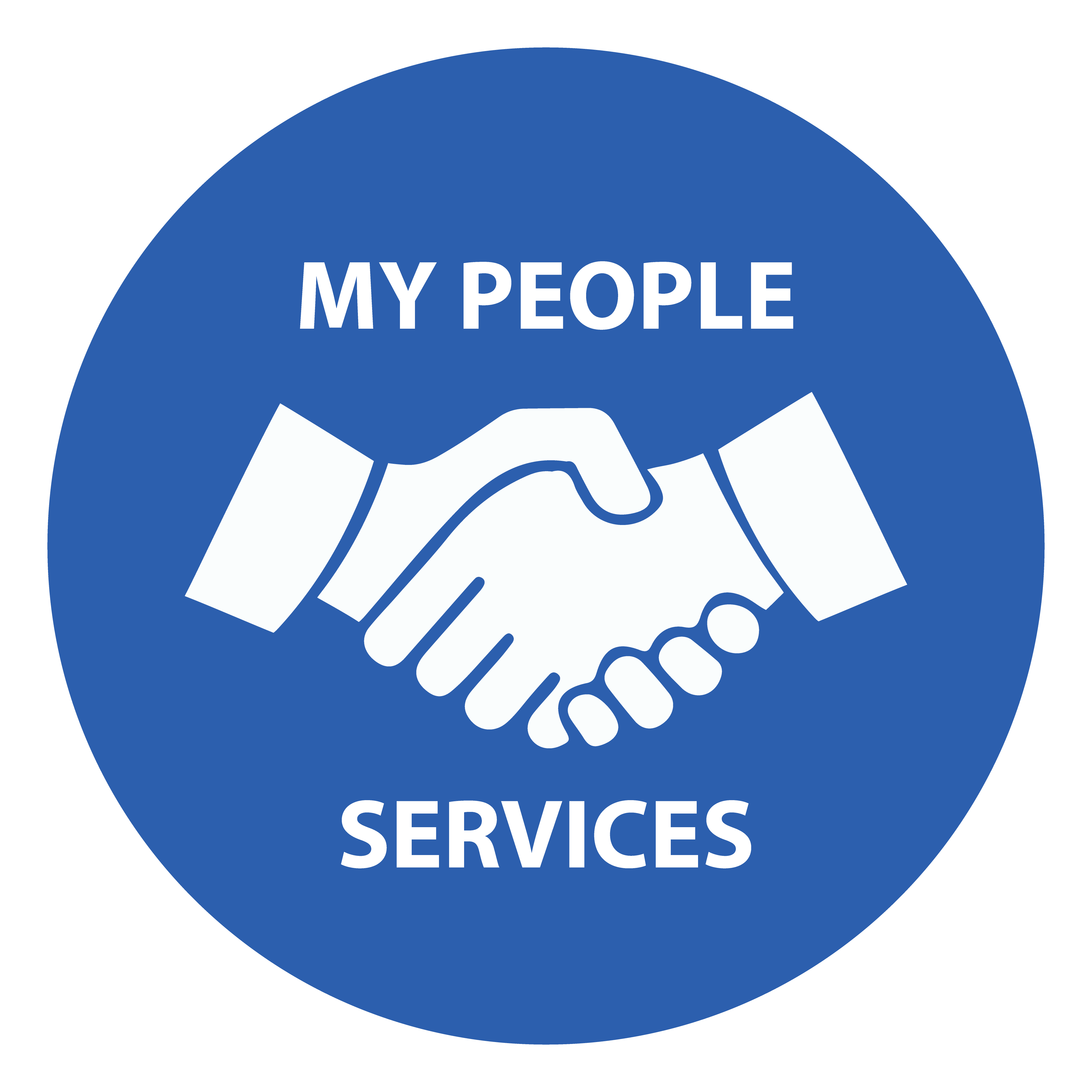 My People Services